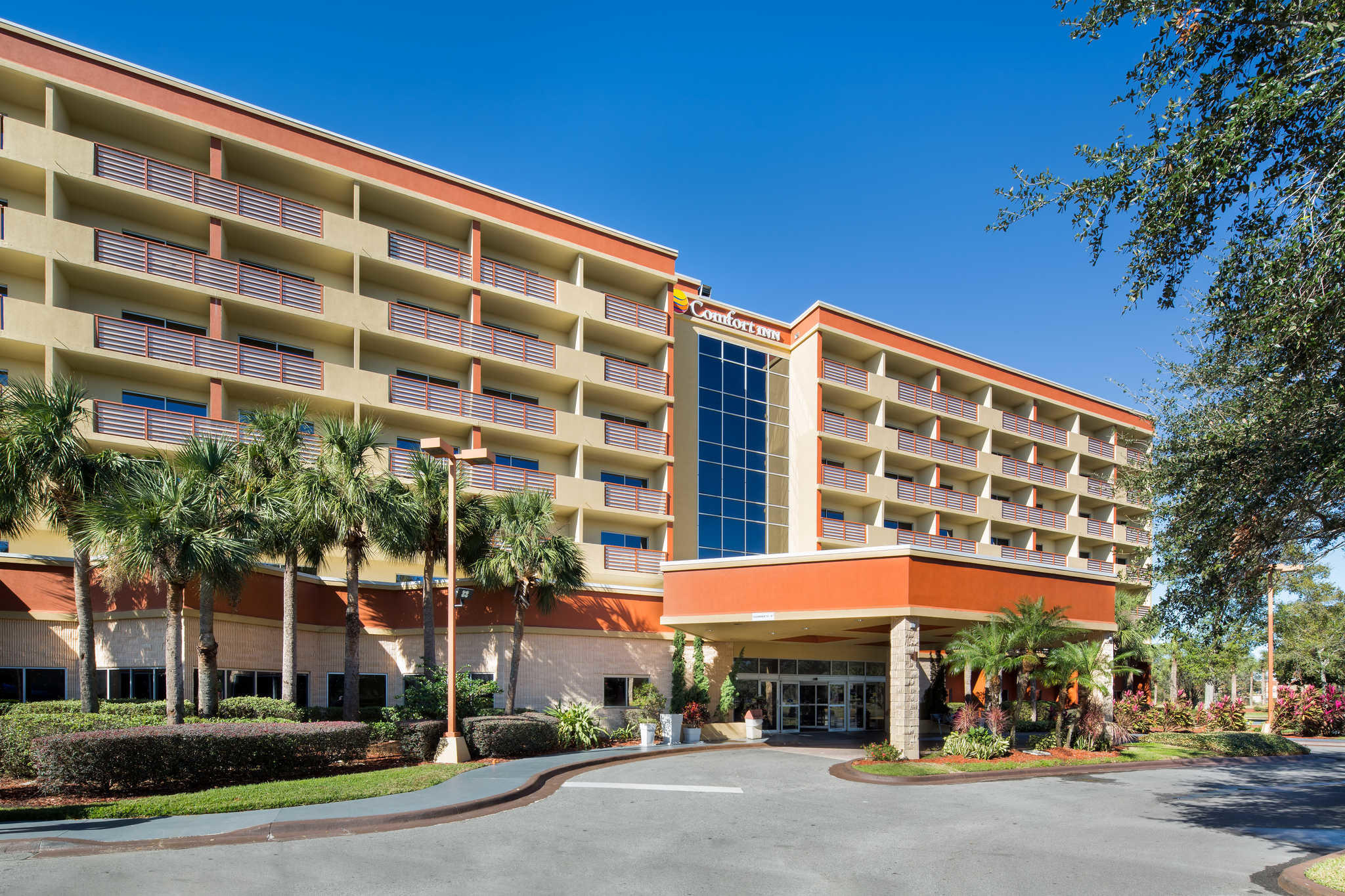 THE 10 BEST Hotels in Orlando, FL for 2018 (from $57