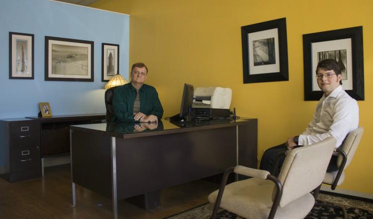 Allstate Insurance Agent: Robert Bigler - San Antonio, TX 78240 - (210)521-7914 | ShowMeLocal.com