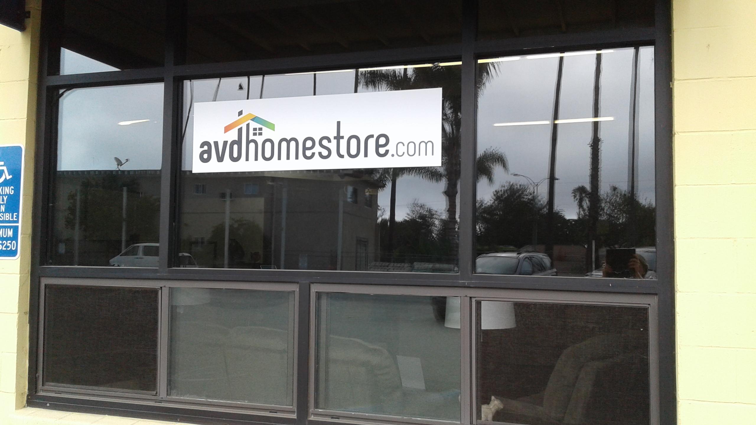 In ventura ca 93003 for Affordable furniture ventura ca