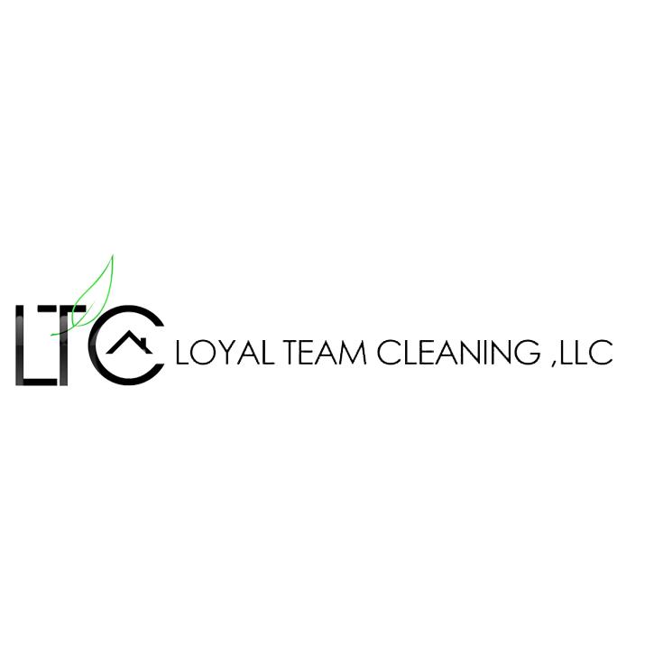 Loyal Team Cleaning, LLC