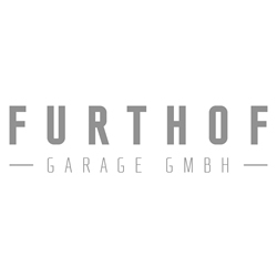 Furthof Garage GmbH