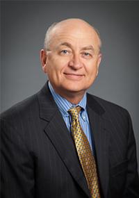 Hans H Moosa, MD