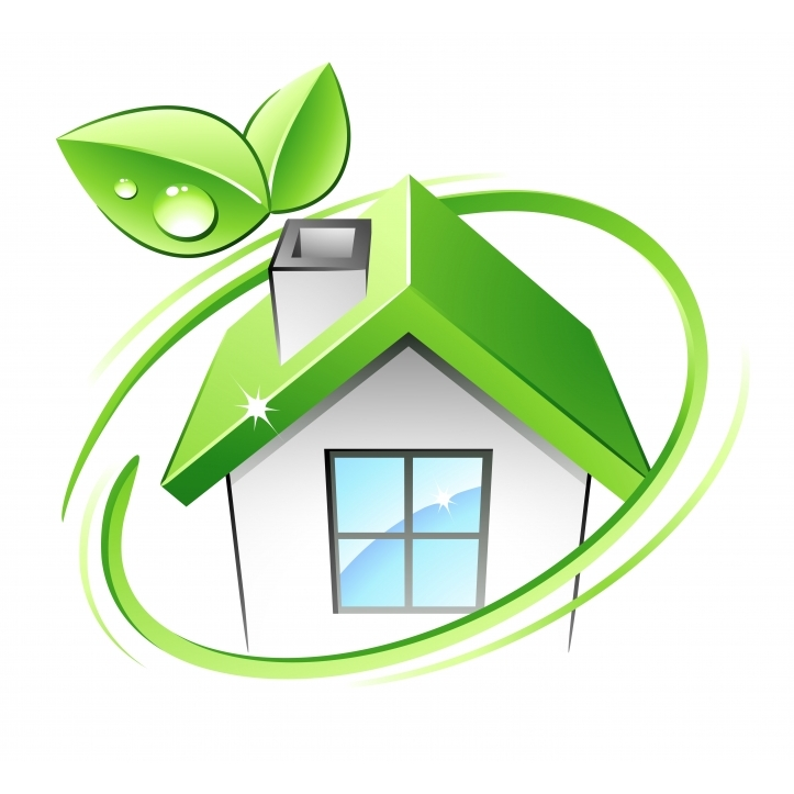Happy Maids Green Cleaning Service LLC.