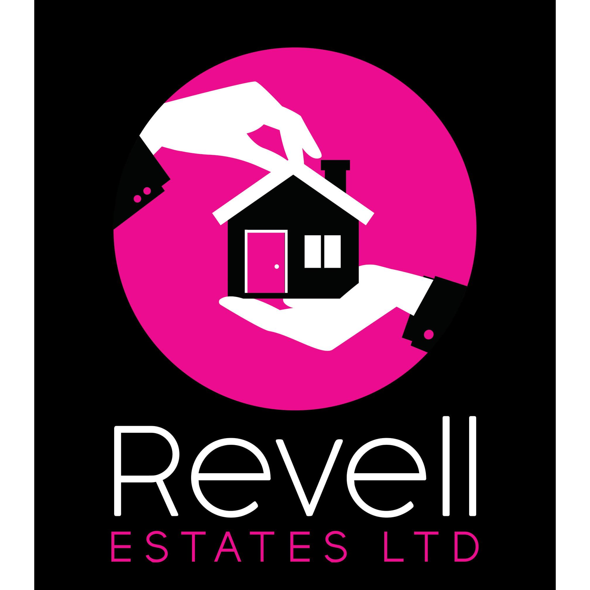 Revell Estates Ltd - Colchester, Essex CO2 8WJ - 01206 984646 | ShowMeLocal.com