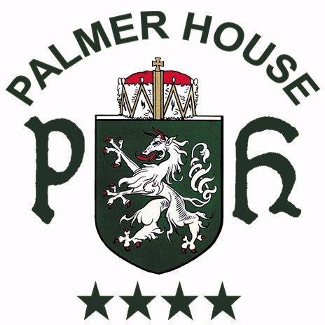 Palmer House Resort - Manchester Center, VT - Hotels & Motels