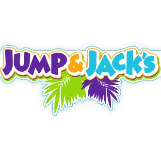 Jump & Jack's