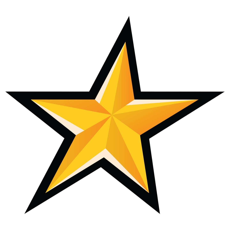 Gold Star Plumbing & Drain