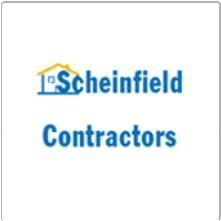 Scheinfield Contractors - Wynnewood, PA - Roofing Contractors
