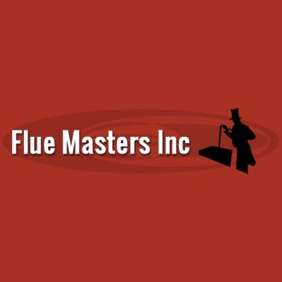 Flue Masters, Inc.