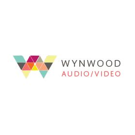 Wynwood Audio