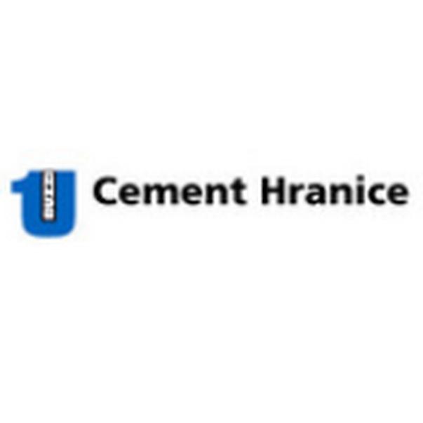 CEMENT HRANICE akciová společnost