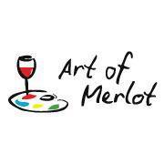 Art of Merlot