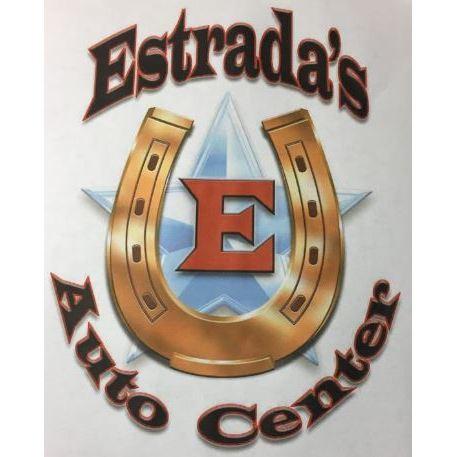 Estradas Auto Center - San Antonio, TX 78247 - (210)570-1921 | ShowMeLocal.com