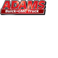 Adams Buick Richmond Ky >> Adams Buick GMC Inc in Richmond, KY 40475 - ChamberofCommerce.com