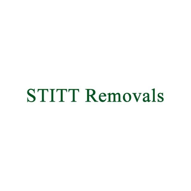 Stitt Removals - Alexandria, Dunbartonshire G83 0SZ - 07837 607617   ShowMeLocal.com