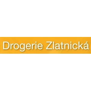 Drogerie Zlatnická