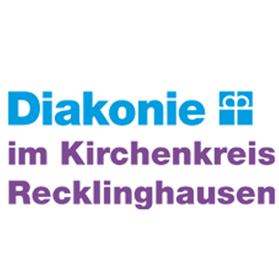 Bild zu Diakonisches Werk im Kirchenkreis Recklingshausen gGmbH in Recklinghausen