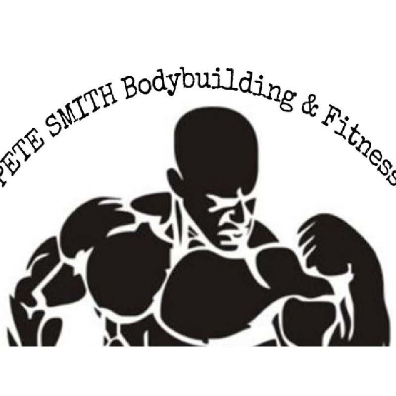 Pete Smith Body Building & Fitness - Bedford, Bedfordshire MK41 8EB - 07456 526141 | ShowMeLocal.com