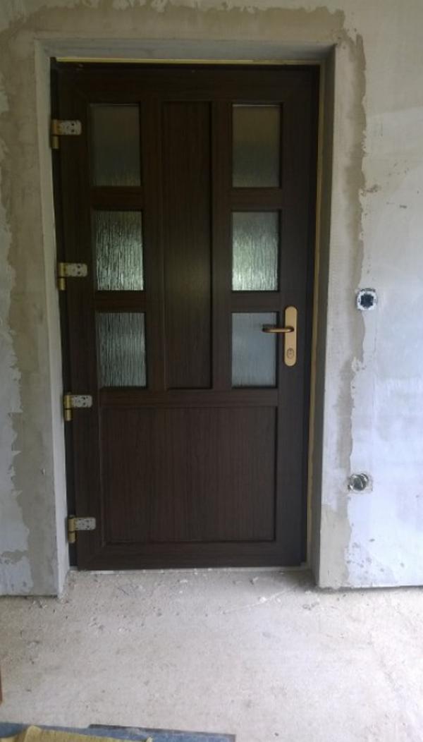 DOORS CZ, s.r.o.