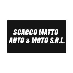 Scacco Matto Auto e Moto