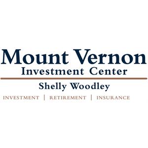 Mount Vernon Investment Center