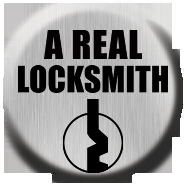 Security Locksmith