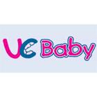 UC Baby