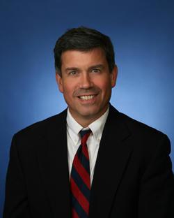 John F Coco, MD Ophthalmology
