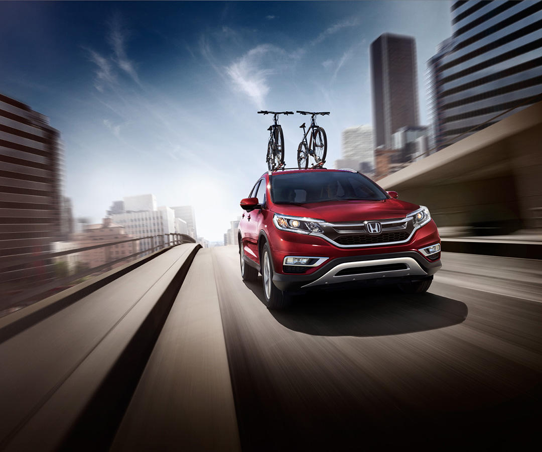 Crown honda of southpoint in durham nc 27713 for Honda dealership durham nc