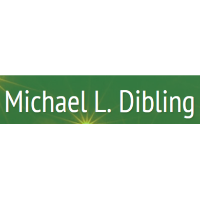 Michael L. Dibling, Electrical Contractor