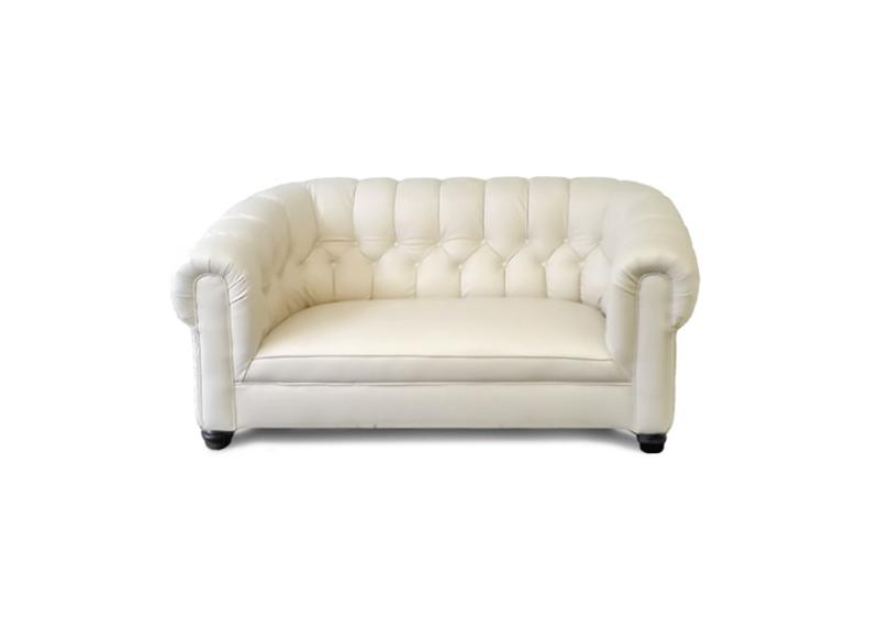 polsterei design nikov polsterei in frankfurt n rdlinger weg 9. Black Bedroom Furniture Sets. Home Design Ideas