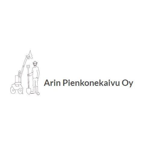 Arin Pienkonekaivu Oy