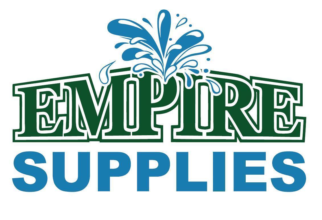 Empire Landscape Supplies