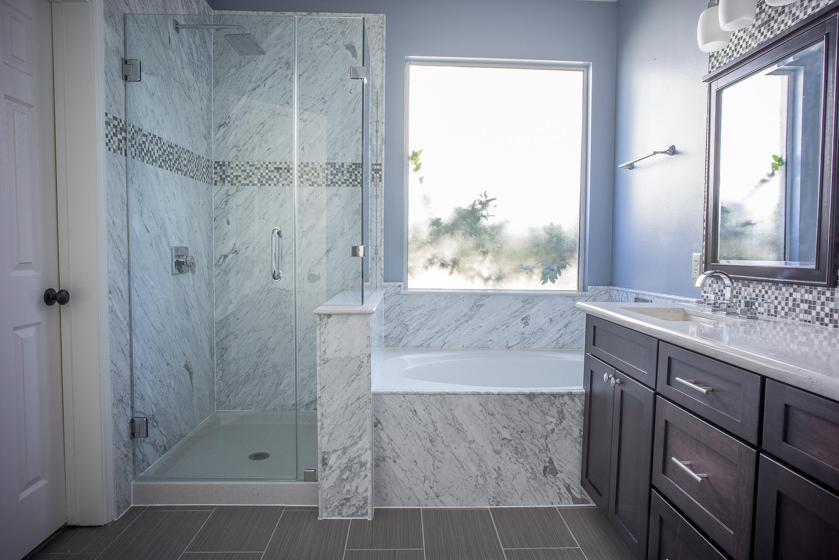 Beyond Kitchen And Bath Remodeling Llc