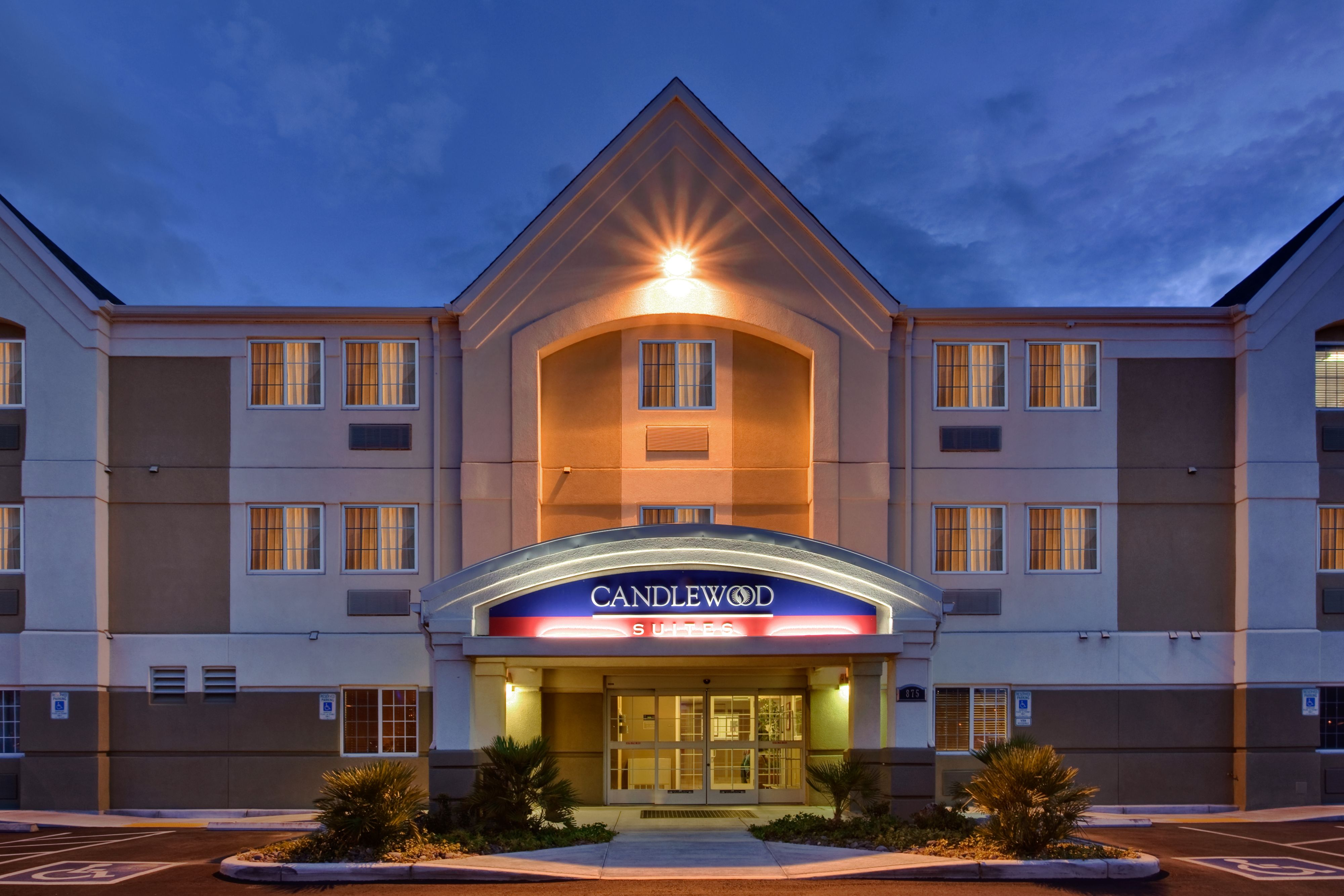candlewood suites new bern in new bern nc 28562