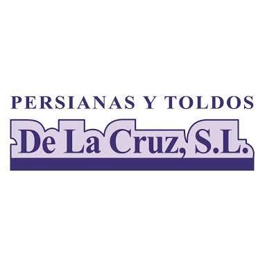 Persianas Y Toldos De La Cruz