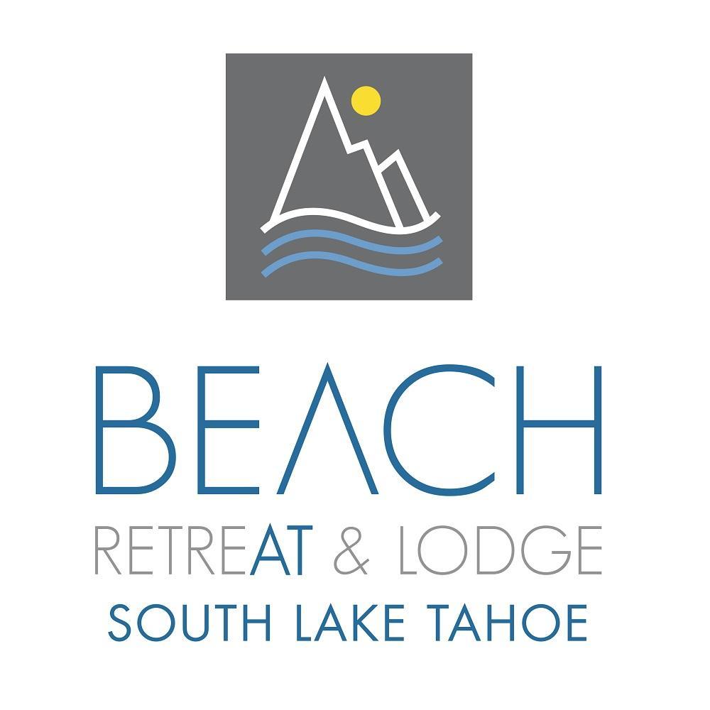 Beach Retreat & Lodge at Tahoe - South Lake Tahoe, CA - Hotels & Motels