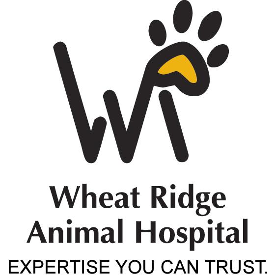 Wheat Ridge Animal