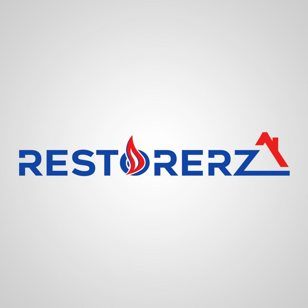 Restorerz Restoration Services - North Hollywood, CA 91605 - (800)575-0348 | ShowMeLocal.com