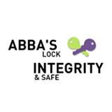 Abba's Integrity Locksmith