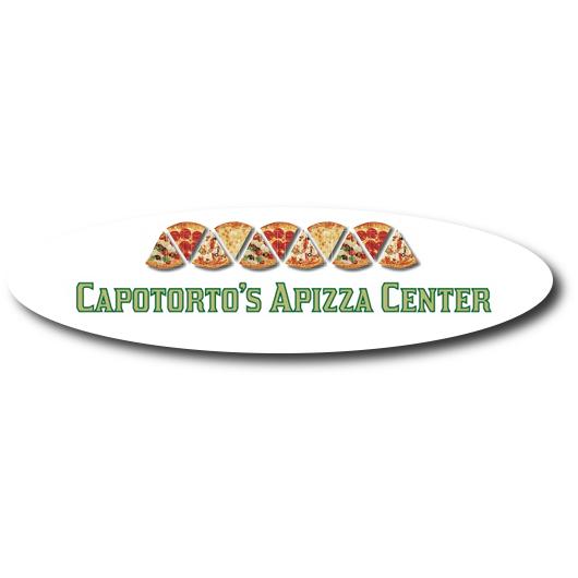 Capotorto's Apizza Center