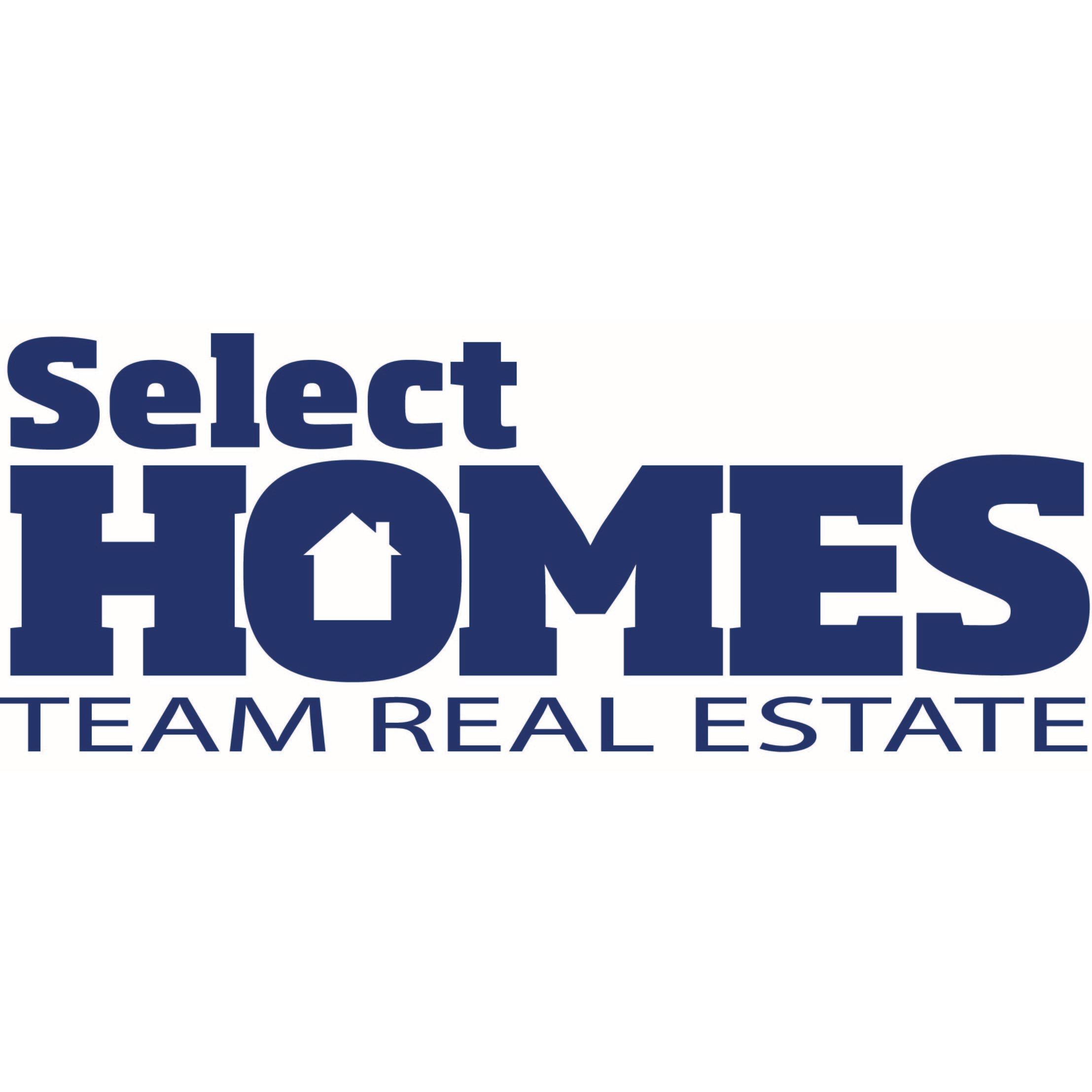 Select Homes Hutchinson Team Real Estate In Hutchinson