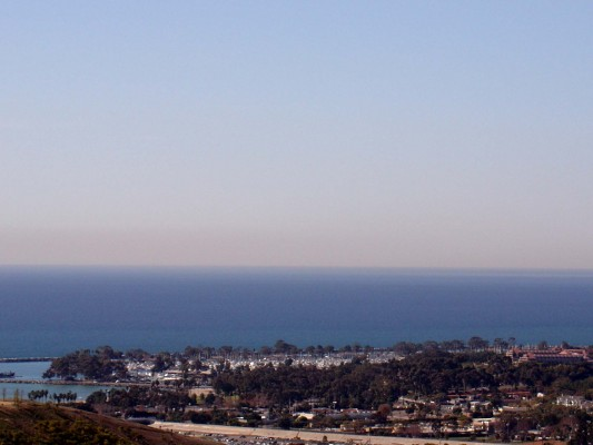 Hope By The Sea - San Juan Capistrano, CA