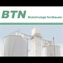 BTN Biotechnologie Nordhausen GmbH