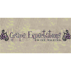 Grape Expectations Wine Making