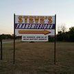 Steve's Transmission - Wichita Falls, TX 76305 - (940)766-4836 | ShowMeLocal.com