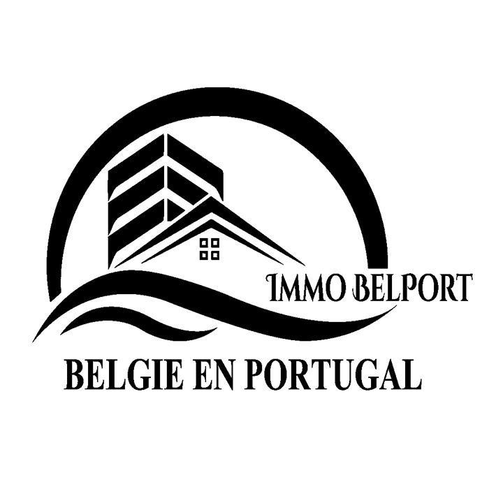 Immo BelPort