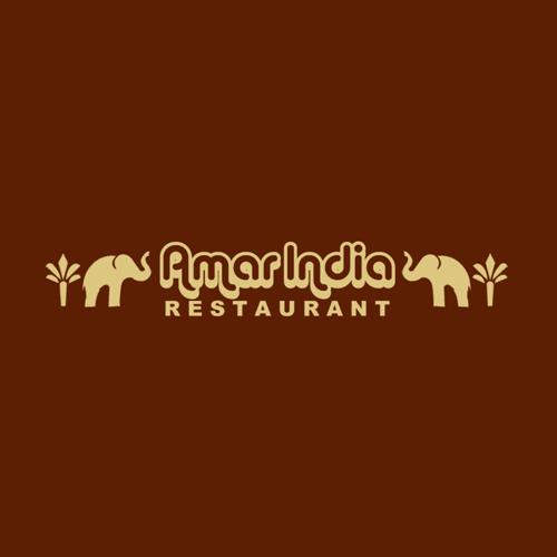 Amar India Restaurant