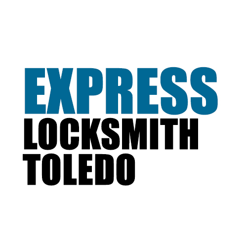 Express Locksmith Toledo - Toledo, OH - Locks & Locksmiths