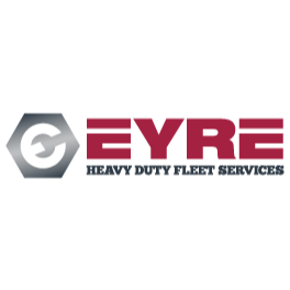 Eyre Heavy Duty Fleet Services - Glenelg, MD 21737 - (410)442-7401 | ShowMeLocal.com